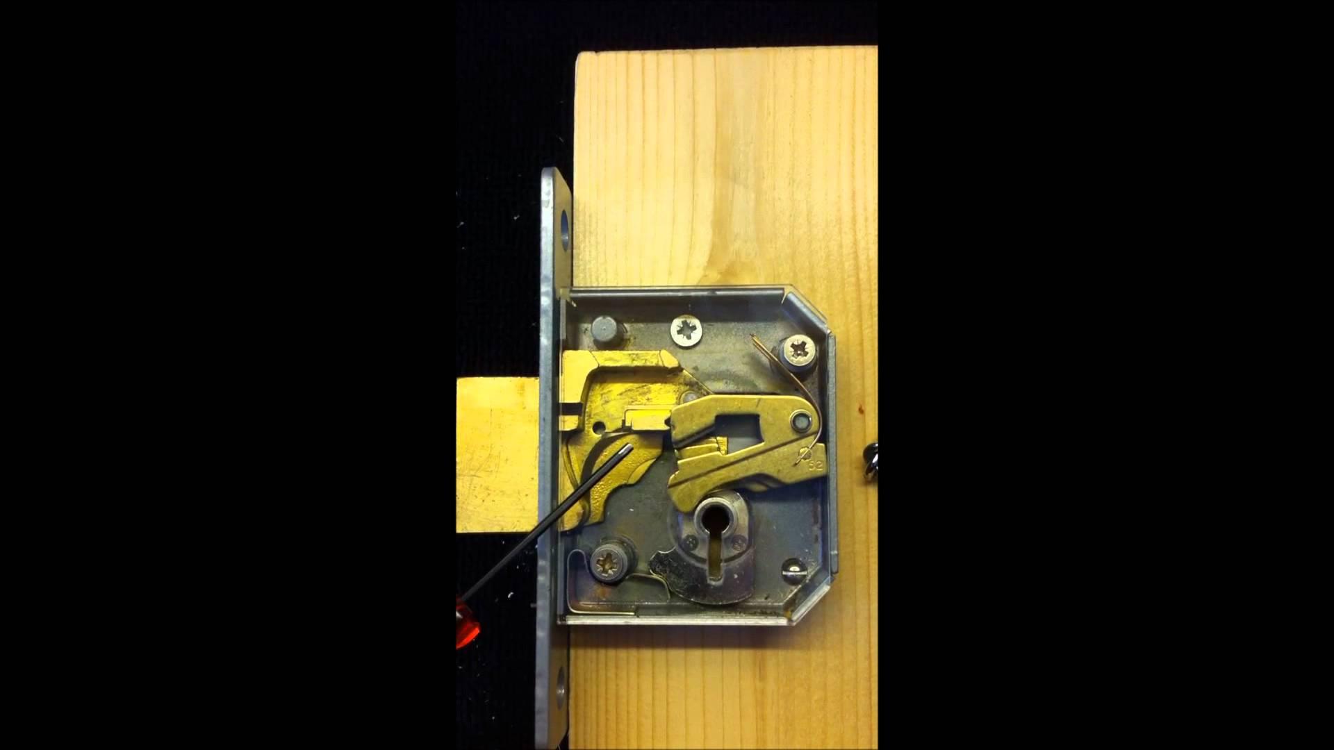 Keyless entry | AC Locksmiths Norfolk 07846 643176